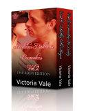 Scandalous Ballroom Encounters Vol. 2