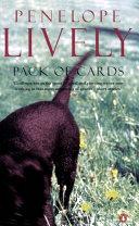 Pack of Cards [Pdf/ePub] eBook