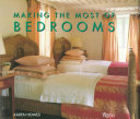 Making The Most Of Bedrooms