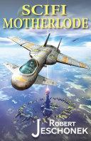 Scifi Motherlode ebook