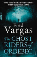 Pdf The Ghost Riders of Ordebec Telecharger