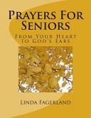 Prayers for Seniors