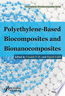 Polyethylene-Based Biocomposites and Bionanocomposites