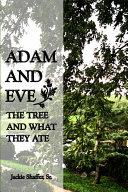 Pdf Adam and Eve