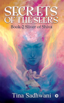 Secrets of the Seers Pdf/ePub eBook