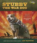 Pdf Stubby the War Dog