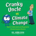 Cranky Uncle Vs  Climate Change