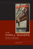 Pdf The Thrill Makers