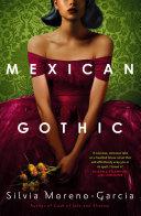 Mexican Gothic Pdf/ePub eBook