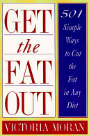 Get the Fat Out