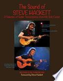The Sound of Steve Hackett