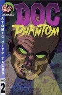Doc Phantom