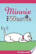 Minnie the Westie