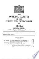 1929年3月1日