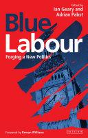Blue Labour