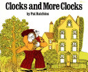 Clocks and More Clocks [Pdf/ePub] eBook