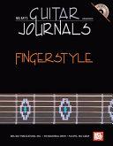 Guitar Journals   Fingerstyle