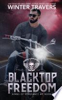 Blacktop Freedom