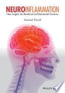 Neuroinflammation