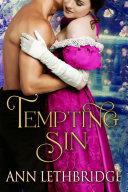 Tempting Sin