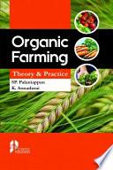 Organic Farming Theory   Practice
