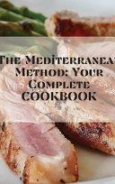 The Mediterranean Method Book