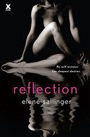 Reflection Pdf/ePub eBook