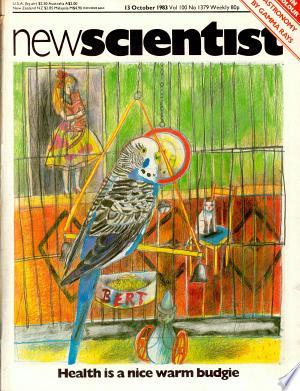 New+Scientist