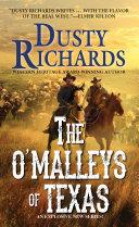 The O'Malleys of Texas Pdf/ePub eBook