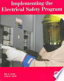 Implementing The Electrical Safety Program Book PDF