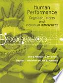 Human Performance Book PDF