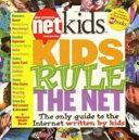 Kids Rule The Net