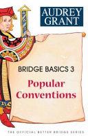 Bridge Basics 3