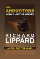 The Abductors Book 2 Justice Served