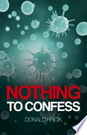 Nothing To Confess PDF