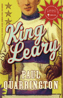Pdf King Leary