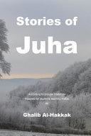 Stories of Juha
