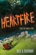 Heartfire Pdf/ePub eBook