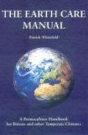 Earth Care Manual