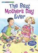 The Best Mother s Day Ever