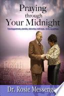 Praying Through Your Midnight