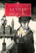 La Ville Pdf/ePub eBook