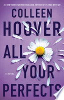 All Your Perfects Book