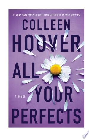 [pdf - epub] All Your Perfects - Read eBooks Online