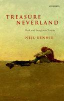 Treasure Neverland [Pdf/ePub] eBook