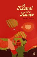 A kestrel for a knave barry hines google books a kestrel for a knave fandeluxe Images