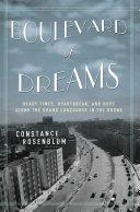 Boulevard of Dreams Pdf/ePub eBook