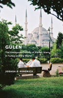 Gülen Pdf/ePub eBook