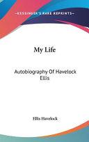 Havelock Ellis Books, Havelock Ellis poetry book