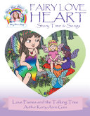 Fairy Love Heart Story Time & Songs [Pdf/ePub] eBook